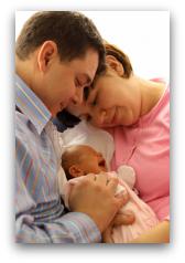 Special Needs Adoption - Illinois Adoption