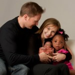 Adoption Success Story - Utah Adoption Assistance