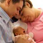 Essential Tips for Adoptive Parents