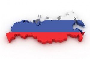 Russian Adoption Ban - Florida Adoption Help