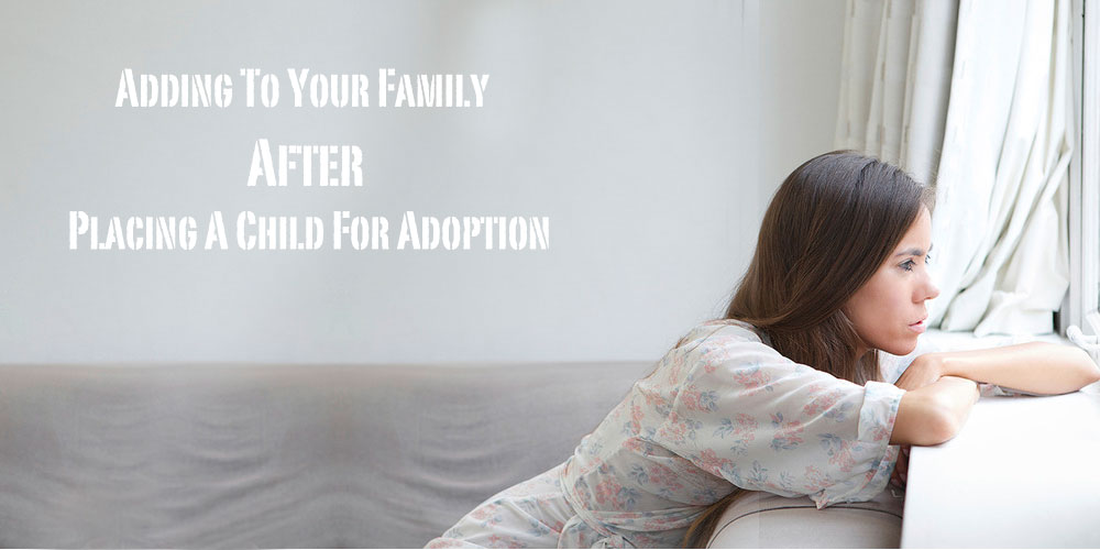 After Adoption Birth - Utah Adoptions