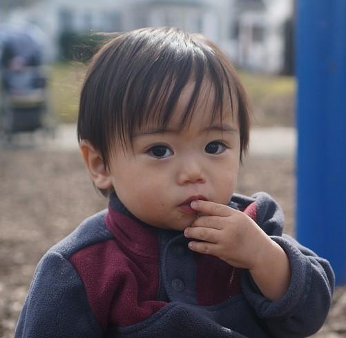 toddler-1258934_960_720 (2)