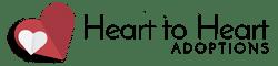 h2h-logo-hz