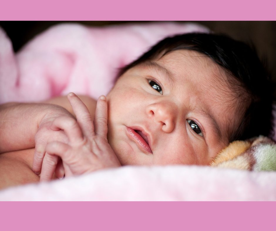 Read more about the article Birth Mother, Please, Read About Finding a Family