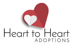 Heart to Heart Adoptions | Nationwide Adoption Agency