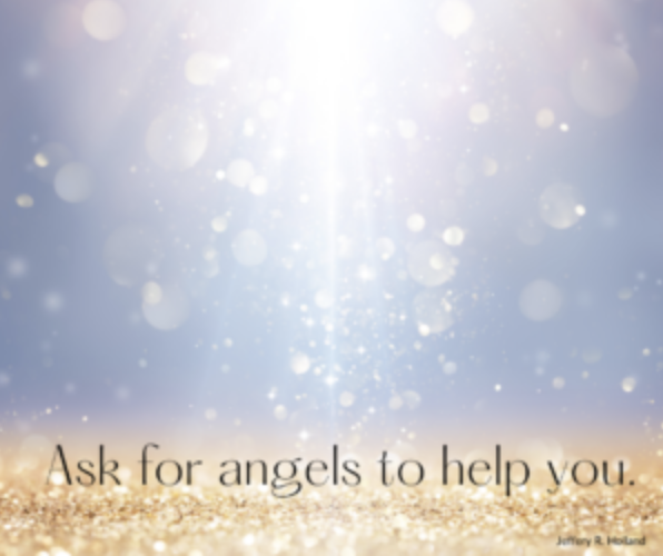 Read more about the article Ask For the Kind of Help You Need
