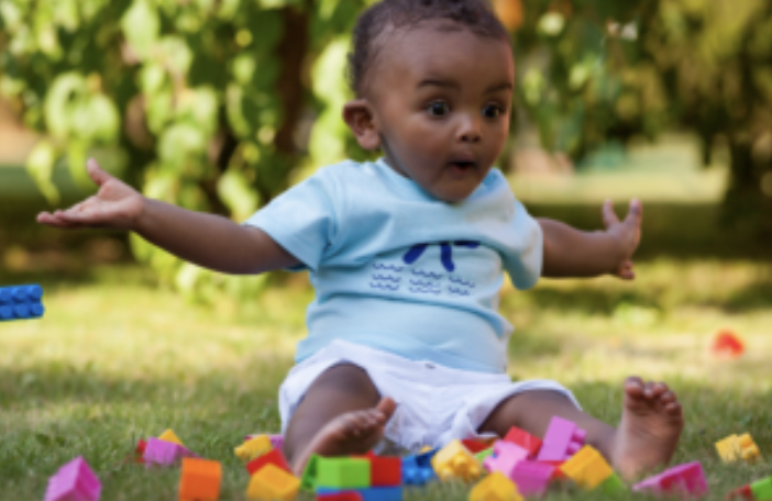 Read more about the article Adoption is Not Babysitting