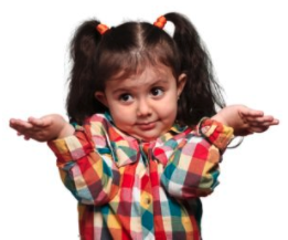 Read more about the article STOP Children Don't Come With Asterisks or Footnotes