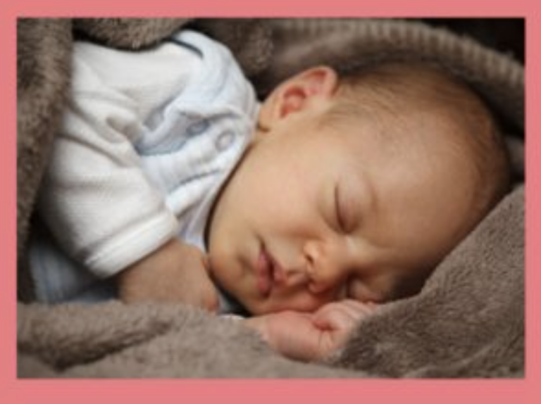 Read more about the article Can We Guarantee a Birth Mother's Decision?