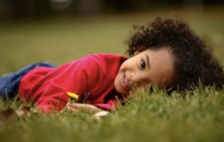 Read more about the article Children Are Not a Consolation Prize.