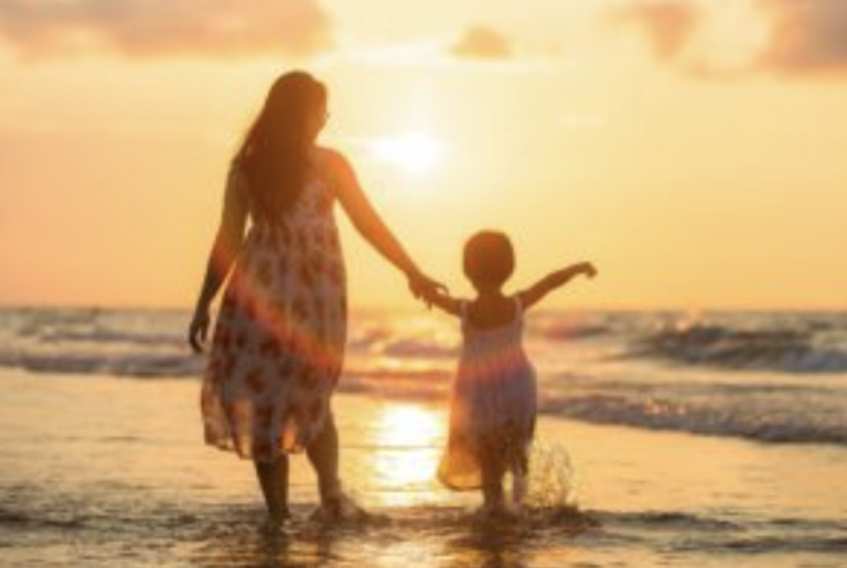 Read more about the article Birth Mother the Road Taken Is Your Choice
